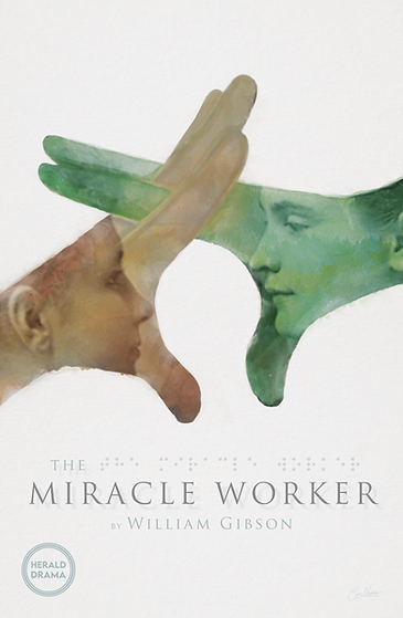 11x17 MIRACLE WORKER POSTER.png