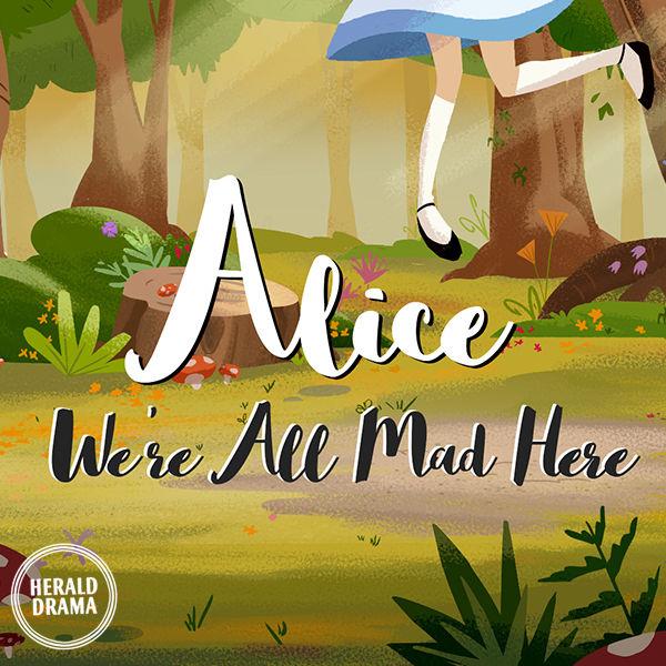 ALICE - Insta.jpg