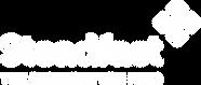 Steadfast-logo-landscape-tagline-REV-PNG