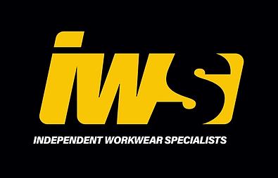 IWS Logo_2021_YELLOW RGB WITH WHITE TAG_