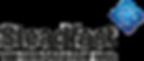 Steadfast-logo-landscape-tagline-RGB-PNG