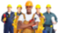 bigstock-Group-of-professional-construc-