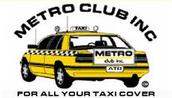 metro club.png