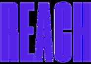 reach-brandmark-intrigue-rgb.png