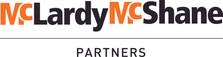 MCMC_Partners.jpg