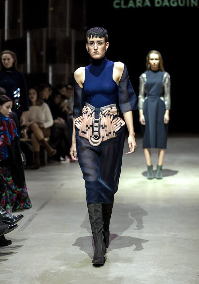 FashionLiveSlovakia.jpg