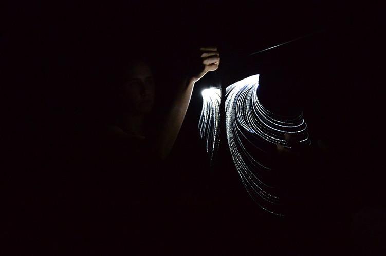 46_illuminated.jpg