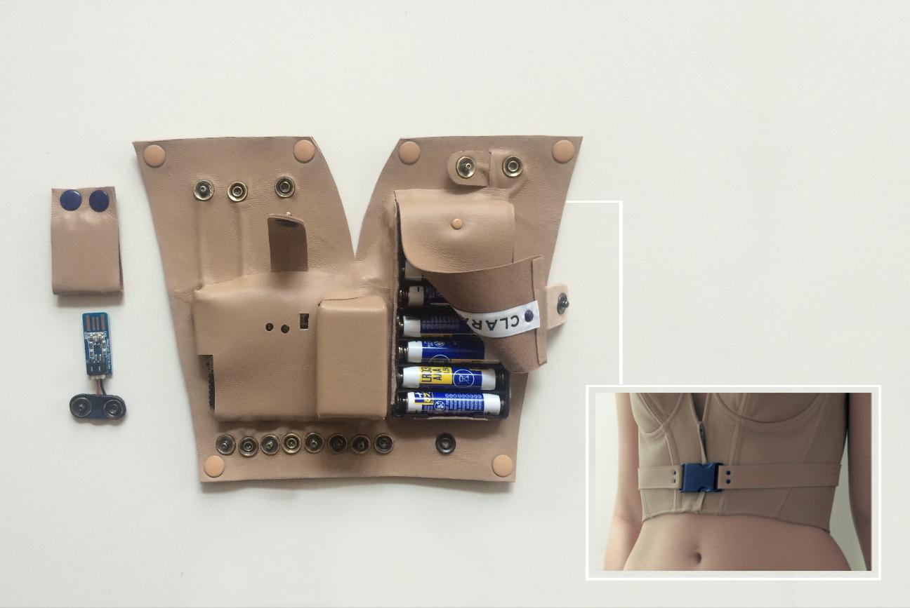 electronics-corset.png