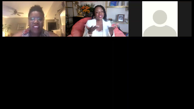 Video: Meet the Author Replay!