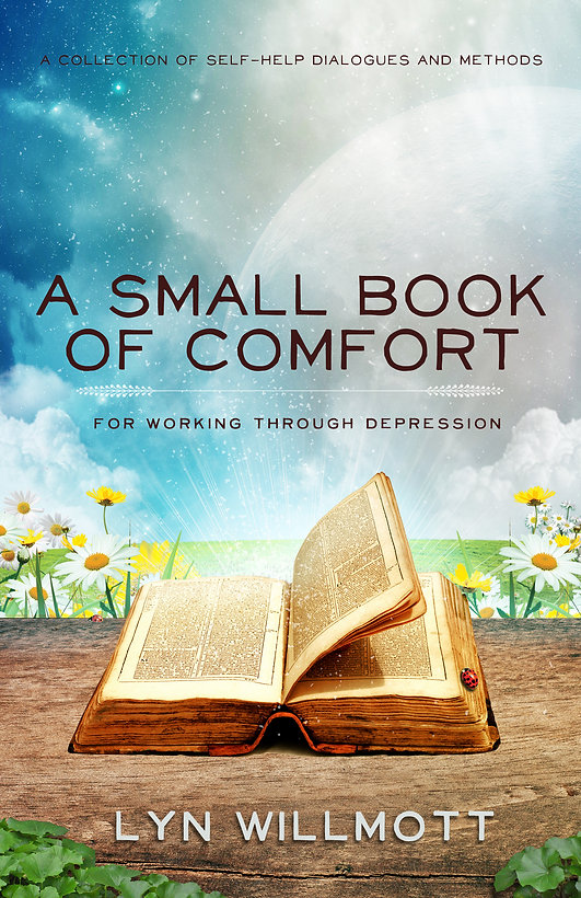 A Small Book of Comfort.jpg