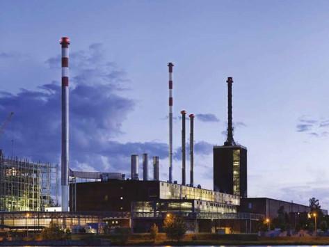 Dördüncü Endüstri (Sanayi) Devrimi - Sanayinin Dijitalleşmesi