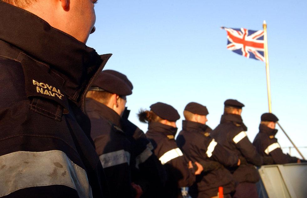 royal navy1.jpeg