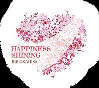 ロゴマーク|福岡の心理カウンセリング&コーチング