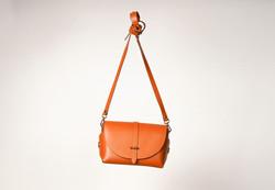 【VICE VERSA/バイス ベルサ】ショルダーバッグを販売&卸