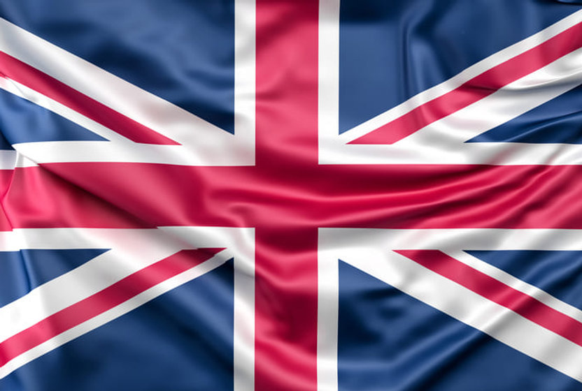 イギリスのメーカー、ISLAND TIDES(アイランドタイド)の商品の在庫や別注品は、ストアや店舗で確認して購入または注文ください