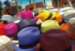 世界に向けて市場も広がっており、カラーやサイズ(cm)・種類も幅広く展開されています。