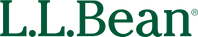 L.L.Bean(エルエルビーン)を買い付けて、インポート商品を扱うセレクトショップや全国の小売店(通販サイト)へ販売しています