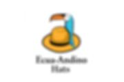 Ecua-Andinoのロゴマーク