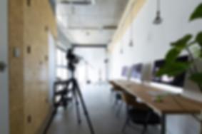 福岡県福岡市に写真事務所設立
