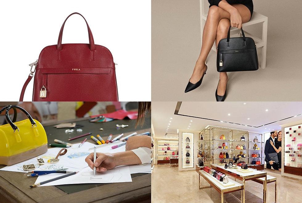 在庫がなくなることもあるので、shopperは新作(new)は早めにチェックしてお気に入りを探してください。