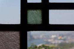 長崎観光でのマクロ撮影|福岡のカメラマン