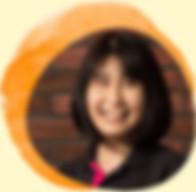 ベテラン保育主任 | 長崎県佐世保市の保育実習
