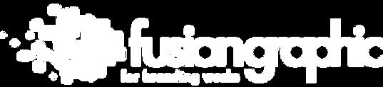 広告・エディトリアル撮影(人物撮影・商品撮影・建築撮影、料理撮影)をおこなう福岡の写真事務所のロゴ