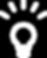 岡久理恵のひらめき|福岡の心理カウンセラー