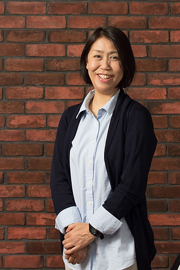 The philosophy of the director of a popular nursery school in Sasebo