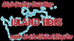 ISLAND TIDES LOGO.png