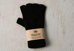 William Brunton Hand Knits(ウィリアム・ブラントン・ハンド・ニッツ)の保温性が高いグローブを販売