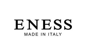 ENESS エネスはウェッジソールなど、レディース用のサンダルを製造するブランドです