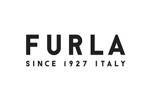 FLURA (フルラ)はバッグ(ハンドバッグ、ショルダーバッグ、トートバッグ、ボディバッグ)や財布などのアイテムを製造するブランド