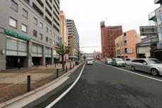 Miura Town, Sasebo-shi