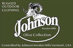 Johnson OLive Label-min.jpg