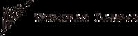 ニコラス ライナスはクオリティーやデザイン性の高いシューズを作成