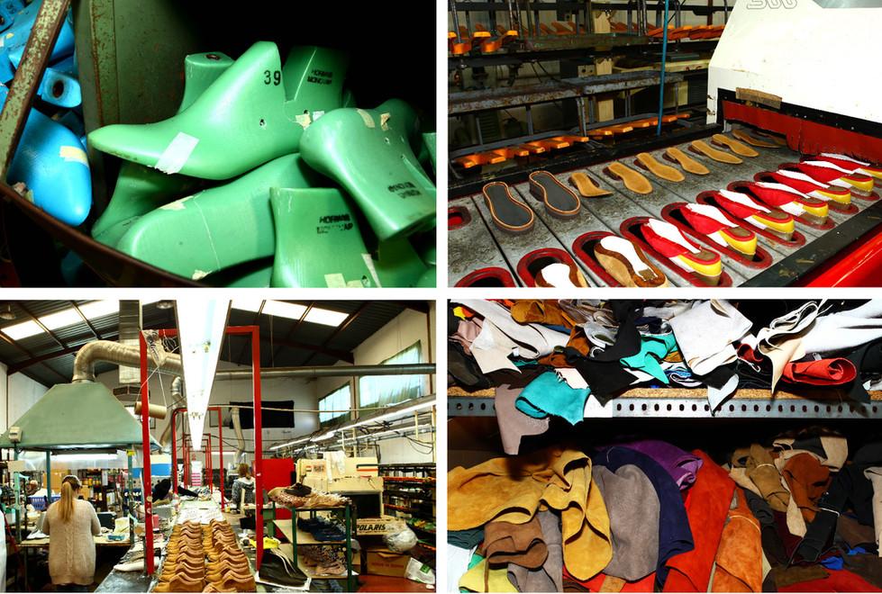 Remme レメのアイテムは国内では、楽天などの通販サイトや店舗などショップで取扱いがあり、購入できます