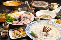 日本料理屋懐石料理を撮影 | 福岡の写真事務所