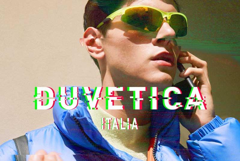 3)DUVETICA_FW19_05_096-Italia-1_edited.j
