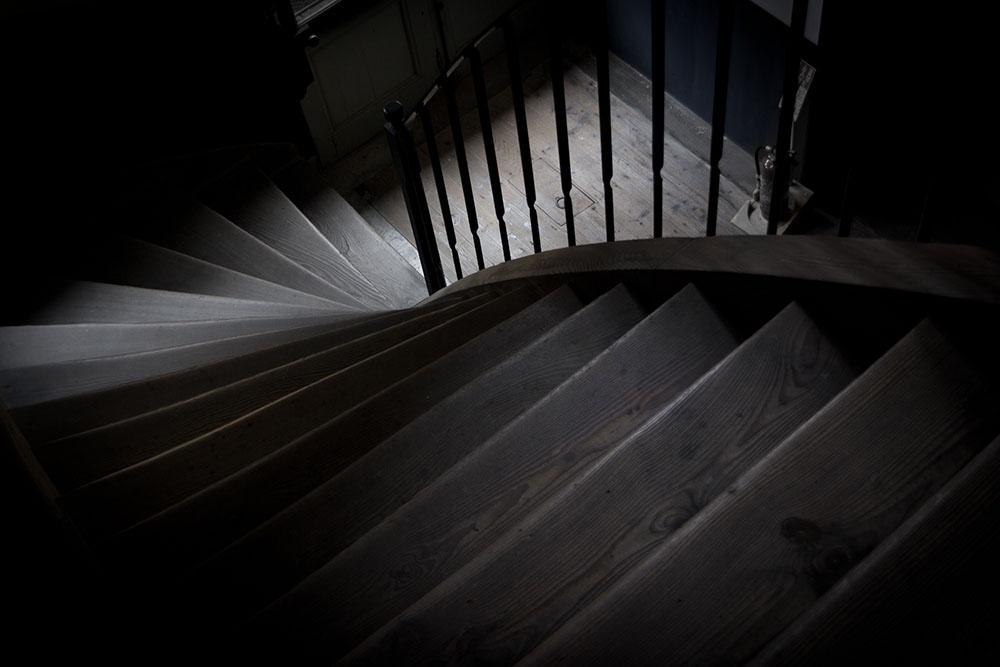 ホテルの俯瞰写真撮影事例|福岡のカメラマン