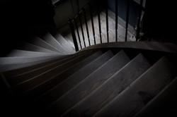 ホテルの俯瞰写真撮影事例 福岡のカメラマン