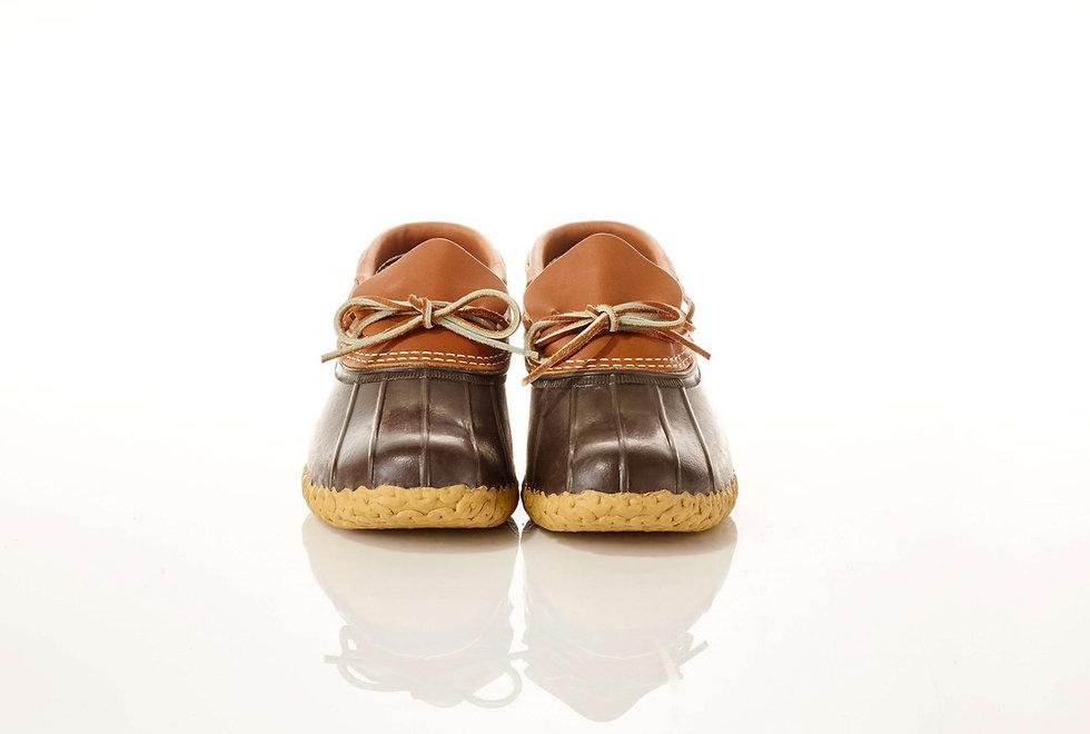 エルエルビーンのビーン・ブーツは頑丈で防水性に優れているので、雨や雪の侵入を防ぎます。メンズ、レディース、キッズ向けに豊富なサイズ(cm)展開があります。
