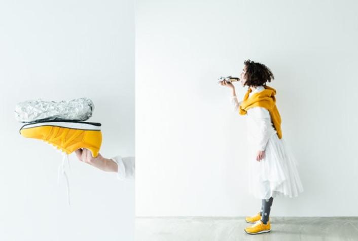 Go to by mizunoなどのNEWブランドは、シンプルなデザインと着心地の良い素材が特徴。シャツやパンツなどおすすめの商品も多数。オンラインショップでお気に入りに登録するお客様が増えています。