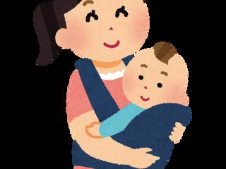 2016/04/19 「プレママひろば開催」赤ちゃんと一緒に遊ぼう!