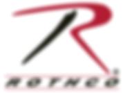 Rothco(ロスコ)は、60年以上の歴史を持つアメリカを代表するミリタリーウェア&アウトドアのブランドです。特にカーゴパンツ、ベスト、ジャケットは広く親しまれています。