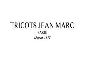 TRICOTS JEAN MARC(トリコ ジャン マルク)は40年以上の歴史を持つフランスのニットメーカーです。デザインにこだわりアイテムを作るブランドです。