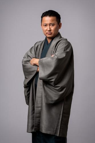 和装の写真撮影_福岡の写真スタジオ福岡の写真撮影スタジオ | 宣材写真