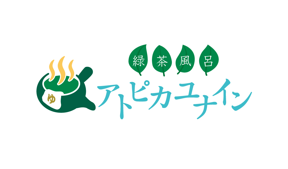 商品ブランドロゴマークデザイン