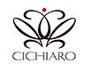 CICHIARO-チキャロ-大阪市のバッグメーカー