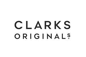 clarks(クラークス)は、イングランドのシューズブランドです。ワラビーやデザートブーツのモデルが有名なアイテム。